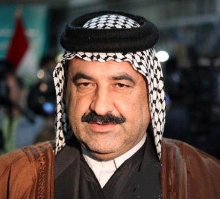 الصيهود: أمن العراق أفضل بكثير من امن بعض دول المنطقة