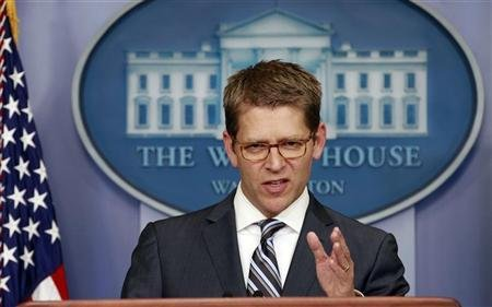 البيت الأبيض يدعو الكونجرس للموافقة سريعا على تمديد تخفيضات ضريبية