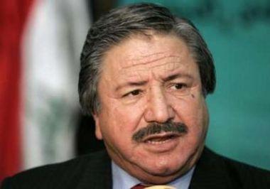 التحالف الكردستاني: هناك لقاءات على مستوى اعلي ستجرى بعد عودة رئيس الجمهورية من رحلته العلاجية