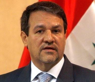الدباغ: مجلس الوزراء قرر تعطيل الدوام الرسمي طيلة الأسبوع القادم