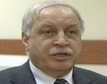 الخارجية النيابية ستستضيف وزير الخارجية هوشيار زيباري في جلسة البرلمان يوم الاثنين المقبل