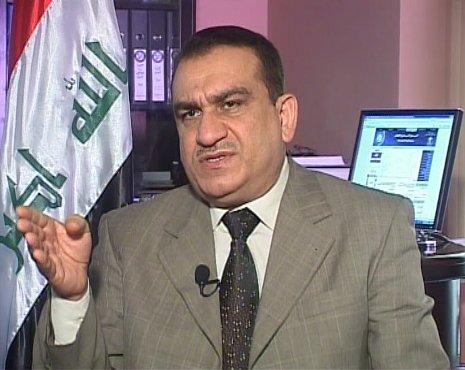 """الموسوي : ما نسب للمالكي من وصفه مؤتمر مكة بـ""""الإرهاب"""" عارٍ عن الصحة"""