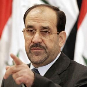 المالكي يشرع باجراء تغييرات تشمل القيادات الامنية في وزارتي الداخلية والدفاع