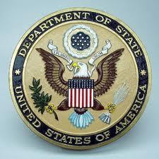 السفاره الامريكية في بغداد تنفي وضع شروط على استخدام الطائرات F-16