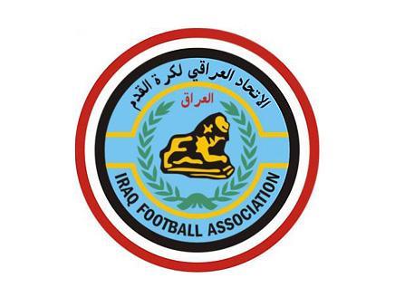 اتحاد الكرة يؤكد أن موعد المباراة بين المنتخب الوطني ومنتخب البرازيل سيحدد لاحقا
