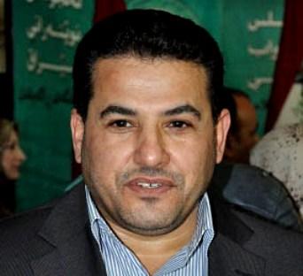 الدفاع البرلمانية: العراق سيكون له موقف قوي وقومي اذ ثبت ان طائرات ايرانية تقوم بتهريب الأسلحة والمقاتلين إلى سوريا