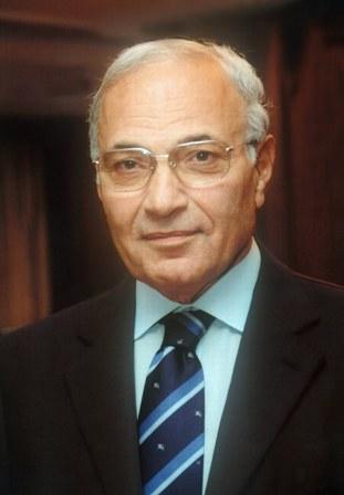 رئيس وزراء مصر الاسبق : ارفض وصفي بالمتهم