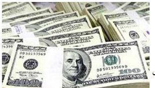 مباحثات مصرية أمريكية لإسقاط 7 مليار دولار من ديون مصر الخارجية
