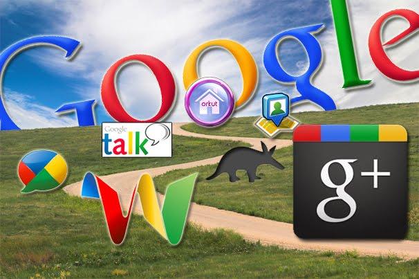 """""""غوغل"""" يذكركم بأعياد ميلاد أصدقائكم"""