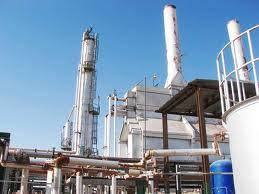 قانون البترودولار يسمح للنجف بالحصول على 8,5 مليارات ونصف دينار عراقي