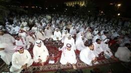 المحكمة الدستورية الكويتية ترفض طعنا للحكومة ضد قانون الانتخابات