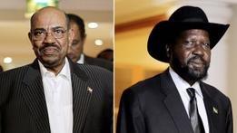 السودان وجنوب السودان يوقعان اتفاقا يحل بعض خلافاتهما