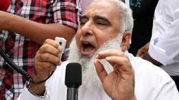 مصر: تأجيل محاكمة المتهم بتمزيق الانجيل الى لـ14 من الشهر المقبل