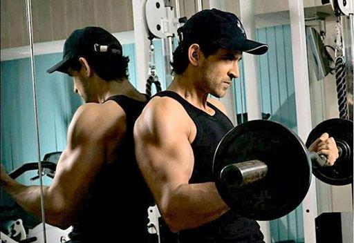 ماء جوز الهند يعزز نسبة البوتاسيوم لدى الرياضيين