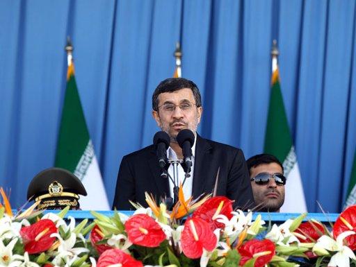 إيران تدعو لمجموعة اتصال وقطر للتدخل