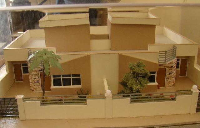 (روابي الديوانية) أول مشروع استثماري سكني تنفذه شركة كايار كروبي في الديوانية