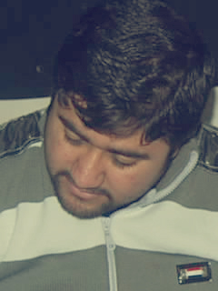 """انطلاقة التغيير لدى شباب العراق .. مبادرة """" أنا عراقي ..أنا اقرأ """" إنموذجاً"""