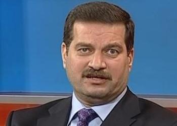 البصرة : اغتيال محافظ البصرة السابق محمد مصبح الوائلي