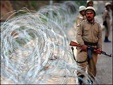 تكريت : مسلحون يسيطرون على سجن في تكريت شمال بغداد