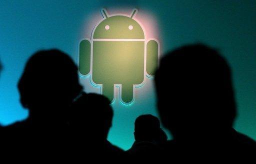"""""""غوغل"""" تتخطى عتبة الخمسة وعشرين مليار تطبيق محمل للهواتف العاملة بنظام """"أندرويد"""""""