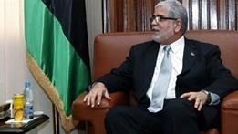 ليبيا: أبو شاقور يسحب التشكيلة الحكومية المقترحة ويقدم قائمة بديلة الأحد