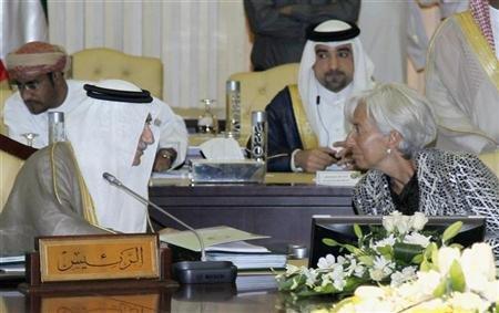 العساف: السعودية مستعدة للجؤ للاحتياطيات إذا تعرض الاقتصاد العالمي لانتكاسة