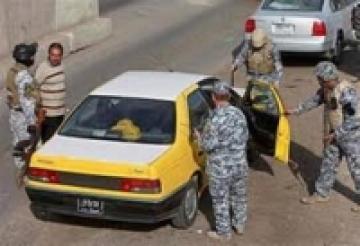 الديوانية : عاجل …. الشرطة تحرر طفلة مخطوفة في سيطرة السودة التابعة لناحية غماس