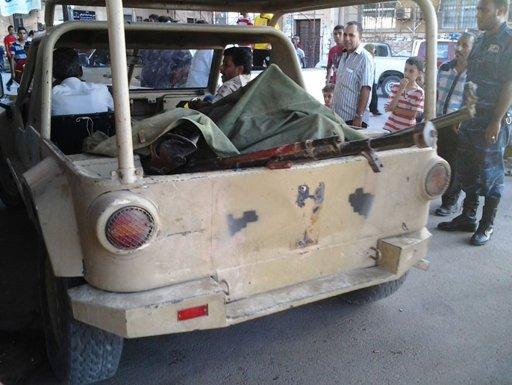 جمع السلاح يحرج المليشيات بليبيا