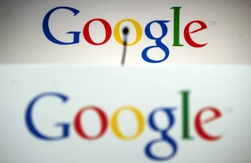 """اتفاق حول حقوق المؤلف بين """"غوغل"""" وناشرين أميركيين"""