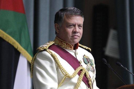 سفير اسرائيلي سابق في عمان حاول عرقلة البرنامج النووي السلمي الاردني