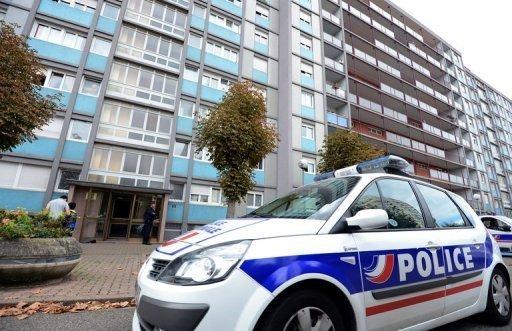 حملة اعتقالات في الاوساط السلفية ومقتل مشبوه في فرنسا
