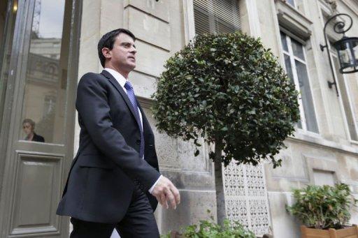 باريس تنتقد تأثير الاعلام العربي-الاسلامي على الاسلاميين الفرنسيين