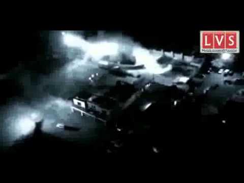 مقتل اسامة بن لادن الجزء الثاني