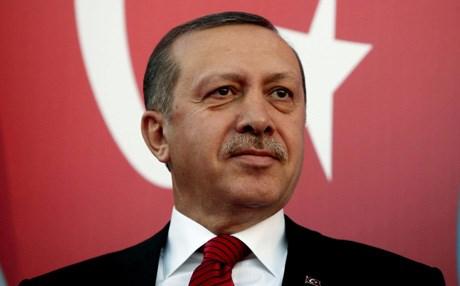 أردوغان يأمر باغلاق 1000 مدرسة خاصة في تركيا