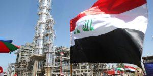 كركوك تعلن دخول اتفاقها النفطي مع بغداد حيز التنفيذ
