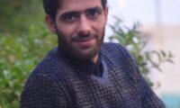 قصيدة : الكثير من الاسئلة , بقلم عباس ثائر / العراق