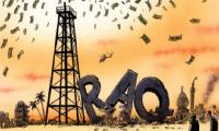 هل ستؤدي العواصف الاقتصادية الى افلاس العراق؟