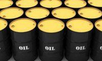 النفط يسجل هبوطا بقرابة 1% في الاسواق العالمية
