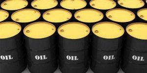 ايران تبدأ بتصدير الغاز الى العراق