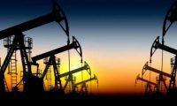 البصرة تستعين بالشركات النفطية لتمويل مشاريعها الخدمية