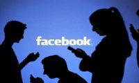 شبان يرتادون الفيس بوك لخوض علاقات جنسية وشابات يندمن على استهلاك المشاعر في عالم وهمي
