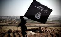"""تنظيم داعش """"لن يُهزم طالما استمر الفساد"""" خاصة في الشرق الأوسط"""
