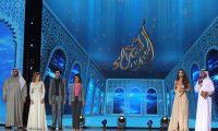 أمير الشعراء يفاجئ المشاركين,وتأهل عمر عناز وأفياء أمين من العراق للمرحلة الثانية