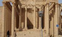 75 مليون دولار لصيانة التراث الثقافي المهدد
