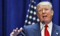 """ترامب يتهم ايران بـ """"التواطؤ"""" مع كوريا الشمالية"""