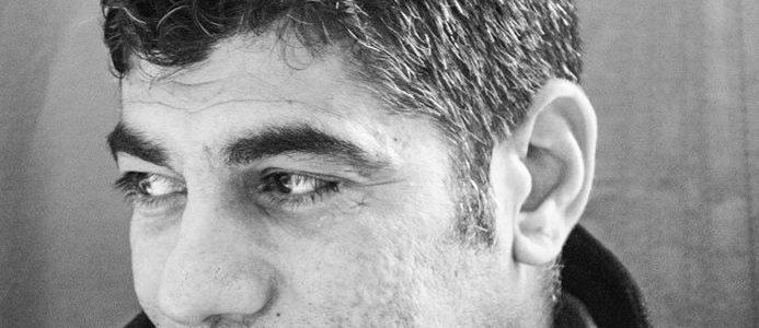 آخر ديسمبر :  زهير كريم / العراق
