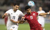 إيران تعمق جراح قطر في تصفيات كأس العالم