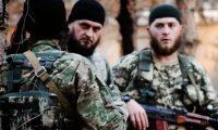 داعش تعترف بانهيارها وتسمي الموصل بأرض الخذلان
