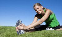 ما هو أفضل وقت لممارسة الرياضة