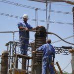 """بعد الرفض الشعبي، الفهداوي :افشال خصخصة الكهرباء """"جريمة سيعاقب عليها الله في الدنيا والاخرة """""""